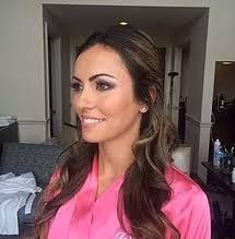 makeup artist in fort lauderdale makeup artist in miami makeup artist fort lauderdale makeup