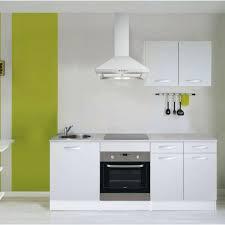 meubles cuisine soldes meuble cuisine soldes cuisine pret a emporter pas cher meuble bas de