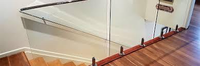 Handrails Brisbane Balustrades Brisbane Glass Balustrading 0497 009 989