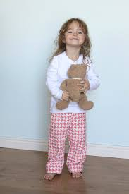 the easiest way to make kid pj s a fabric giveaway it s always