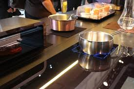 food tech connect 9 smart kitchen innovations from ces 2015 food