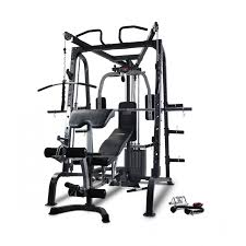 Weights And Bench Package Strength Training Packages Prime Fitness Strength Equipment