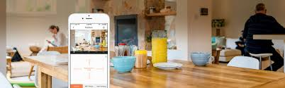 Home 360 by Mini 360 Plus Ezviz