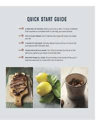 bacon u0026 butter the ultimate ketogenic diet cookbook celby