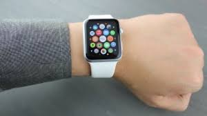 apple watch black friday sale new apple watch is 198 for black friday but deal expires before