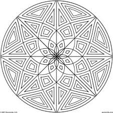 3d coloring pages kids adults coloring pages