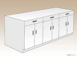 How To Make A Kitchen Cabinet by 68 Best Cabinet Ideas Images On Pinterest Home Kitchen And Projects
