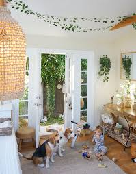 Happy Home Designer Copy Furniture The Tiny Canal Cottage