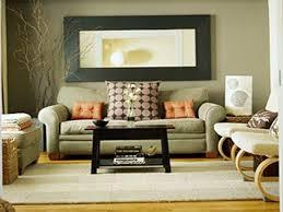 Best Green Living Room Images On Pinterest Green Living Rooms - Green color for living room