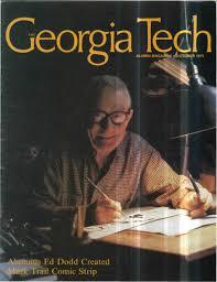 georgia tech alumni magazine vol 56 no 01 1979 by georgia tech