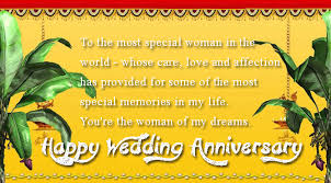 Happy Wedding Anniversary Wishes For Happy Wedding Anniversary Wishes For Wife Nywq