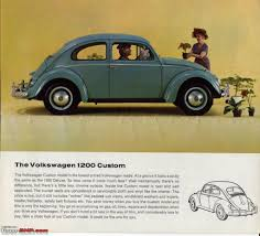 1966 vw beetle 1200a restoration page 2 team bhp