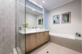 the genaldi 10m double storey home design perth wa ben trager