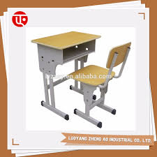 Office Chair For Sale South Africa Student Desks For Sale South Africa Best Home Furniture Decoration