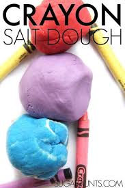 9 best salt dough images on salt dough crafts salt