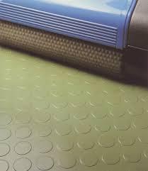 duplex 420 floor scrubber cleaning equipment steam machines