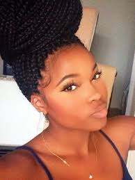 box braids hairstyles for black women gallery black box braids hairstyles black hairstle picture