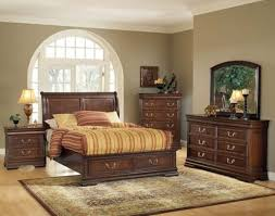 Brown Bedroom Furniture Ideas About Brown Bedroom Furniture On Pinterest Fitted Fantastic