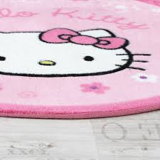 teppich mit sternen villa sternenstaub teppich rund rosa sterne wei kids concept