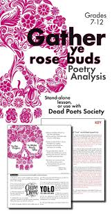 best 25 dead poets society analysis ideas only on pinterest