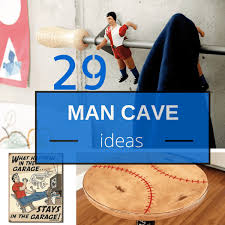 29 incredible man cave ideas on a budget diy projects
