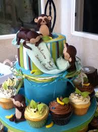 88 best baby showers images on pinterest baby showers