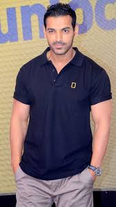 38 best john abraham images on pinterest john abraham bollywood