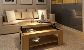 Lift Up Coffee Table Corner Lift Up Coffee Table Lepimen Trouge Home