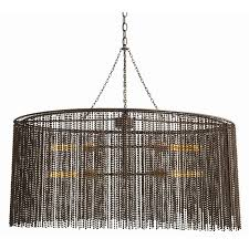 chandeliers nyc lighting arteriors lighting arteriors lighting chandeliers