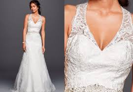 wedding dress for big arms wedding dresses for big shoulders the chef