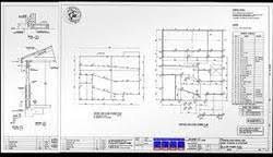 building plans images building plan service in india