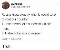 Successful Black Man Memes - 25 best memes about successful black man successful black man
