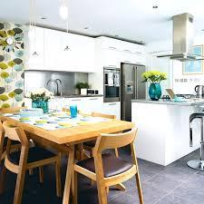 Kitchen Flooring Installation Kitchen Floor Tile Installation Cost Images Home Flooring Design