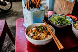 ideal cuisine 5 ideal travel tips for hanoi ideal magazine