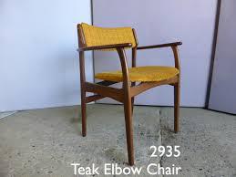 Danish Chairs Uk Elbow Chairs Uk Dk Furniture Wholesalers Mid Century Modern