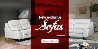 Leather Sofa Direct Buy Leather Sofa Sets Save Upto 75 Free Delivery