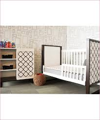 White Convertible Crib With Changing Table Convertible Cribs Eco Friendly Coastal Cherry Wood White