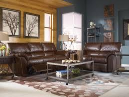 Lazy Boy Sofa Tables by La Z Boy Tyson 3pc Reclining Sectional Rotmans Reclining