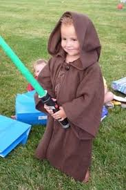 Yoda Halloween Costume Infant Baby Yoda Oliver U0027s 2012 Halloween Costume