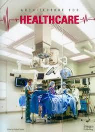 architecture for healthcare rias