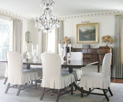 Best Dining Room Images On Pinterest Home Dining Room - House beautiful dining rooms