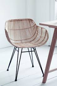 Rattan Kitchen Chairs 27 Best Barstools Images On Pinterest Chairs Counter Stools And