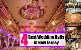 wedding halls in nj the best wedding halls in new jersey bash corner