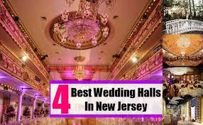 best wedding venues in nj the best wedding halls in new jersey bash corner