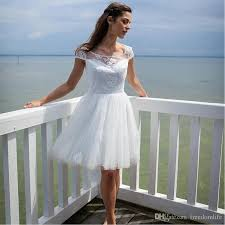 wedding dress suppliers vintage above knee wedding dress suppliers best vintage above