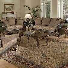 boardwalk living room set u2013 adams furniture