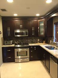 Italian Kitchen Cabinets Miami Modernkitchencabinetsmiami Cabinets By Design Miami Wholesale