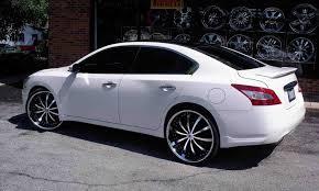 Review Nissan Altima 2015 Reviews U Features Best Car Wwwipiinstorybirdus Best Nissan Altima
