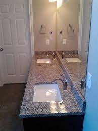 arlington model essex homes u0026 remodeling