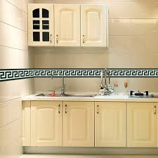 stickers for kitchen wall tiles